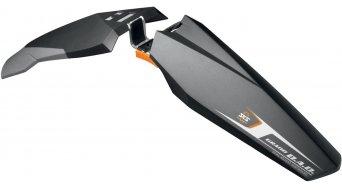 SKS Grand D.A.D. anteriore- parafango 26/27.5 nero
