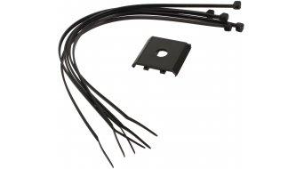 SKS Schutzblech-Befestigung Head-Shock-Adapter für Shockboard/Shockblade