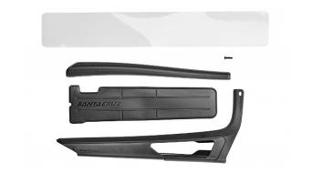 Santa Cruz Protector Pack V10.6
