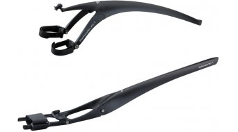 Калници, Защита за велорама и защитно фолио при  HIBIKe