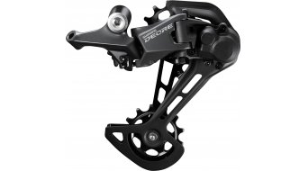 Shimano RD-M5100 rear derailleur 11 speed Top normal HG-X