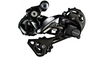 Shimano XT Di2 RD-M8050 Shadow Plus GS Schaltwerk 11-fach Top Normal lang