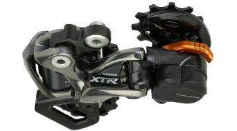 Shimano XTR Di2 RD-M9050 GS Shadow Plus rear derailleur 11 speed Top- normal short Käfig