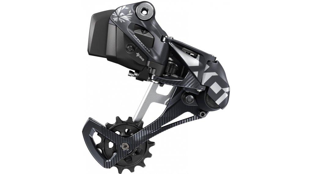 SRAM X01 Eagle AXS Schaltwerk 12-fach black
