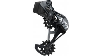 SRAM X01 Eagle AXS Schaltwerk 12-fach