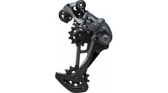 SRAM XX1 Eagle rear derailleur 12 speed lunar