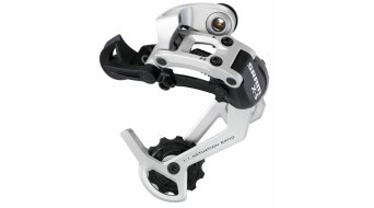 SRAM X5 rear derailleur 9-speed Cage