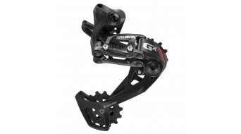 SRAM GX 2x11 rear derailleur type 3 11 speed Cage