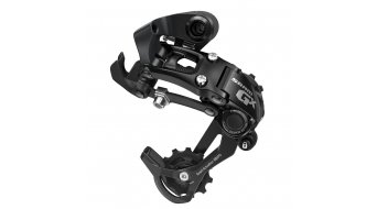 SRAM GX rear derailleur 10 speed type 2.1 Cage black