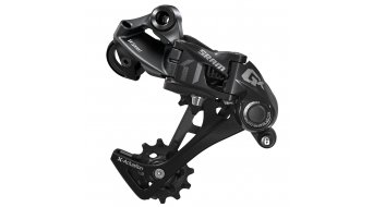 SRAM GX rear derailleur 11 speed type 2.1 Long Cage