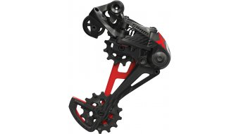 SRAM X01 Eagle rear derailleur 12 speed type 3.0
