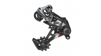 SRAM XX1 rear derailleur type 2.1 11 speed