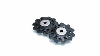 Campagnolo Chorus pulleys 11 speed RD-CH500