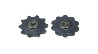 Campagnolo Record pulleys 10 speed RD-RE700