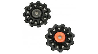 Campagnolo Super Record pulleys 11 speed RD-SR500