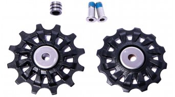 Campagnolo Record Schaltrollen set 12 speed 8.0mm