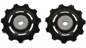 Shimano shift- and Führungsrollen set RD-6800