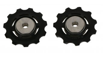Shimano shift- and Führungsrollen set 11 speed for RD-9000/RD-9070