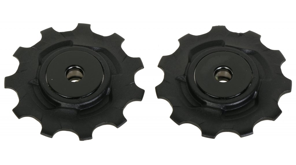 SRAM Schaltrollen- set X.9/X7/GX Type2 10 speed