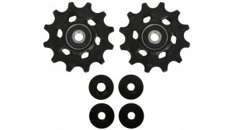 SRAM Schaltrollen- set for Force 1/Force CX1/Rival 1/XX1/X01/X0 DH/X1/GX (11 speed)