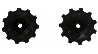 SRAM Schaltrollen- set X0 type 2 (10 speed)