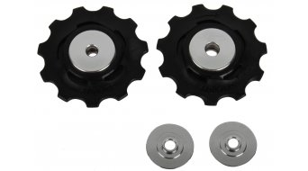 SRAM Schaltrollen- set FORCE/RIVAL 2007-11