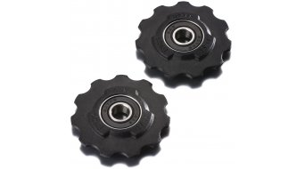 Tacx derailleur pulley SRAM Race Präzisions- bearing T4090
