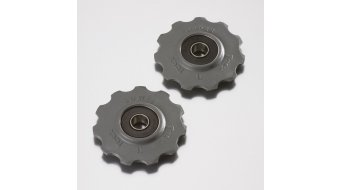 Tacx puleggie cambio SRAM Race Präzisions- cuscinetto T4075