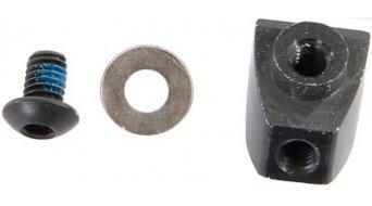 Campagnolo EPS 转接件 适用于 V2 Power Unit 适用于 Super Record EPS, Record EPS 和 Athena EPS