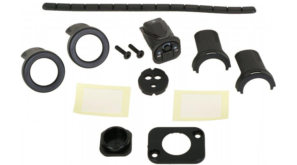 Shimano Di2 EW-RS910 Kontaktstelle A (2x E-tubo-casquillo)