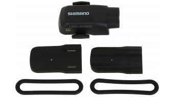 Shimano Di2 sender ANT+/Bluetooth (D-FLY) over