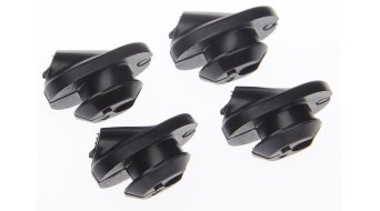 Shimano SM-GM01 rubber-Tüllen for EW-SD50 Rundloch (4 pcs.)