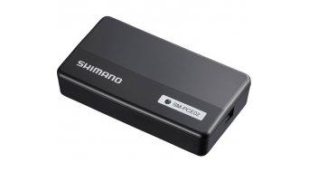 Shimano SM-PCE2-B PC Interface / Diagnosegerät für Steps/Di2