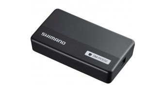 Shimano SM-PCE2 PC Interface/Diagnosegerät for Steps/Di2 incl. cable n
