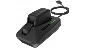 SRAM eTap/AXS 充电器 (eTAP Battery Charger and Cord)