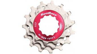 SunRace SPCS10 Ersatzritzel für 10-fach Kassetten