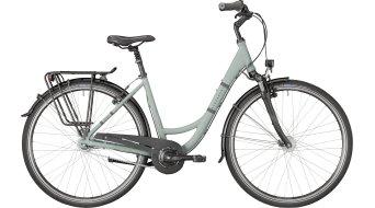 """Bergamont Belami N7 28"""" City Komplettbike (matt) Mod. 2018"""