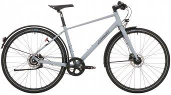 "Conway URB C 601 28"" Cross vélo taille matt Mod. 2019"