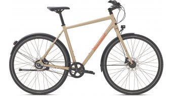 "Diamant 247 HER 28"" Urban/City bike 2020"