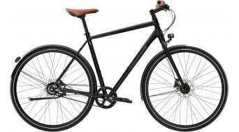 "Diamant 247 HER 28"" Urban/City bike XL 2020"