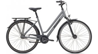"Diamant Achat like 28"" trekking bike 2020"