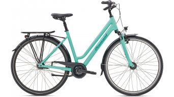 "Diamant Achat like 28"" trekking bike S 2020"