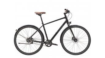 "Diamant 247 HER 28"" City/Trekking bici completa Mod. 2021"