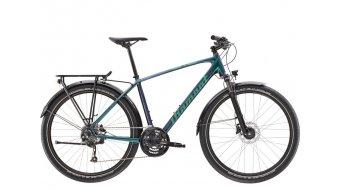 "Diamant 018 27.5"" Trekking bici completa Mod. 2021"