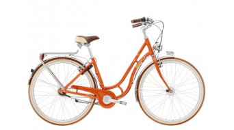 "Diamant Topas Villiger SCH 28"" City/Urban bike size_L zinnober _2021"