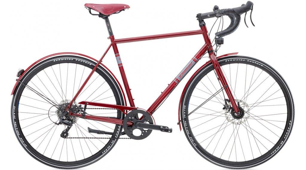 Diamant 132 28\'\' Trekking Komplettbike Herren-Rad günstig kaufen