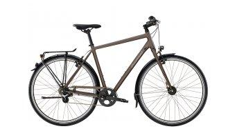 """Diamant 882 H 28"""" City bike men pinien green 2019"""