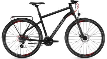 "Ghost Square Trekking 2.8 AL 28"" трекинг Велосипед, размер модел 2018"