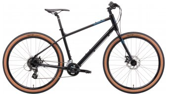 "KONA Dew 27.5"" bici completa mod."