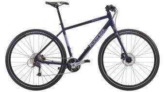 Kona Big Rove AL Komplettbike purple Mod. 2016